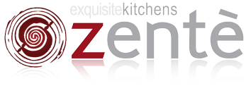 Zente Kitchens