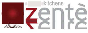 Zente Kitchens