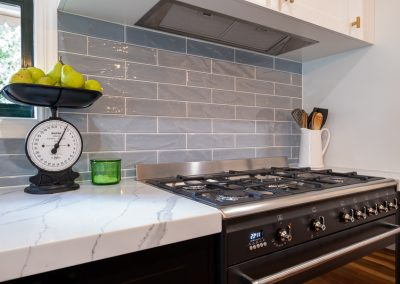 grey subway tiles